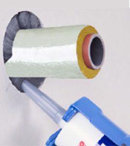 Traversée-de-tubes-métalliques